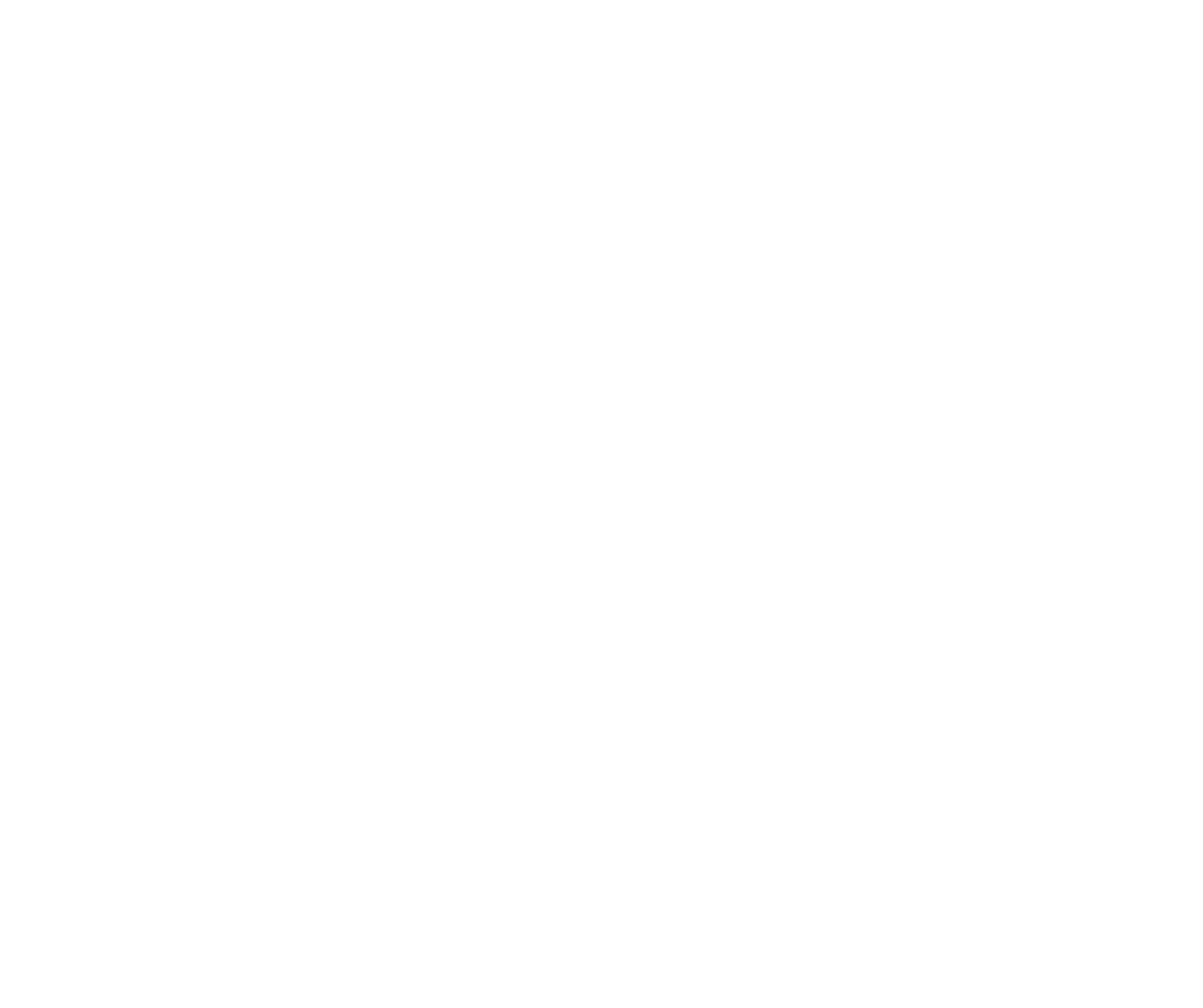 Logo WB-Television