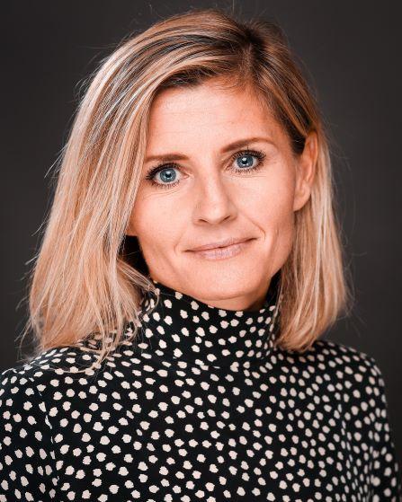 Justyna Müsch