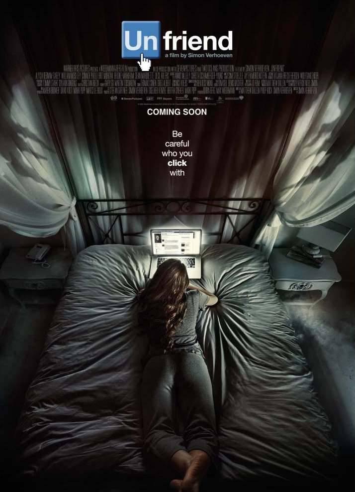 Ab 7. Januar 2016 im Kino
